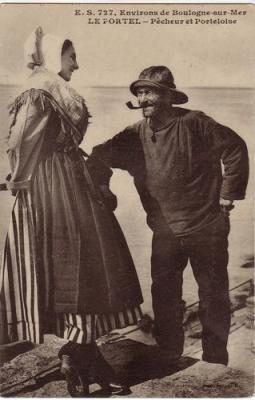 couple matelot matelote herve tavernier calais.jpg