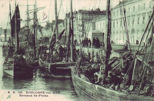 boulogne-bateaux-de-pêche-herve-tavernier-calais.jpg