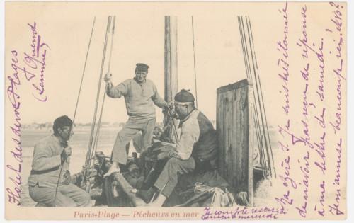 pêcheurs-de-berck-coiffé-du-balidar-herve-tavernier-calais.jpg