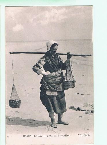 pêcheuse-de-ver-berck-matelote-berckoise-herve-tavernier-calais.jpg