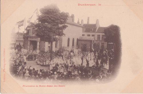 dunkerque-procession-notre-dame-des-dunes-herve-tavernier-calais.jpg