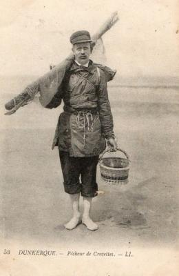 dunkerque pêcheur de crevettes herve tavernier calais.jpg