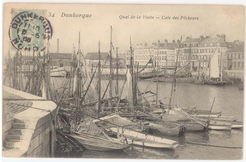 dunkerque-la-cale-des-pêcheurs-herve-tavernier-calais.jpg