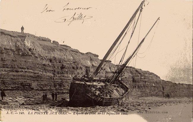 la-pointe-aux-oies-l-epave-du-2736-en-1903-herve-tavernier-calais.jpg
