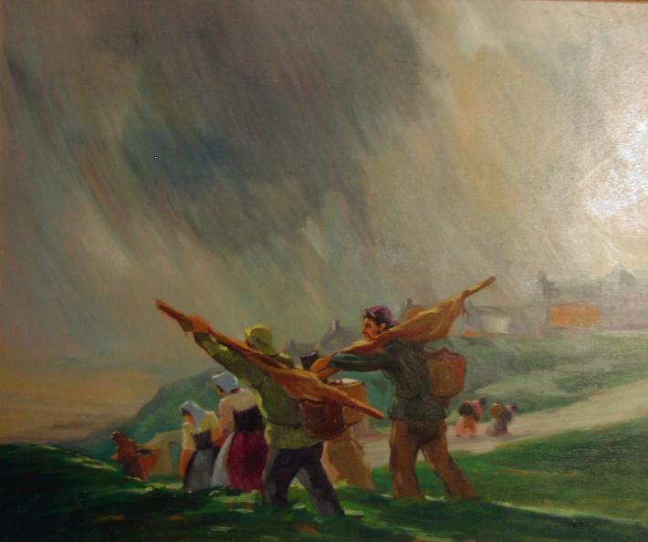 la-tempete-huile-sur-bois-46x56cm.jpg