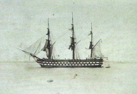 le-jean-bart-de-pres-1862.jpg