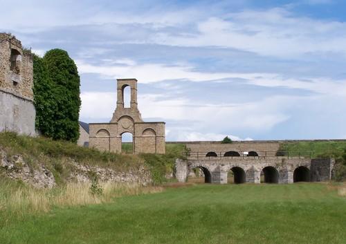 le-pont-ecluse-du-fort-nieulay-de-calais-seul-fort-ecluse-de-france-herve-tavernier-calais.jpg