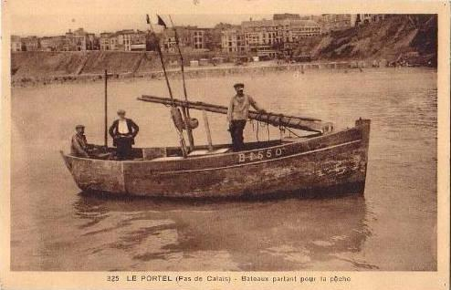 le-portel-bateau-partant-pour-la-peche.jpg