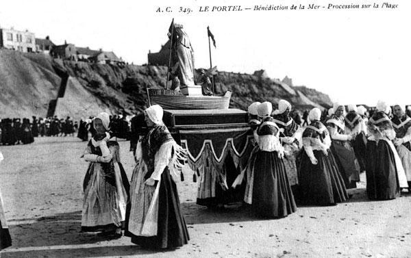 le-portel-benediction-de-la-mer-herve-tavernier-calais.jpg
