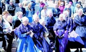 le-portel-benediction-de-la-mer-porteloises-lors-d-une-ceremonie-religieuse-herve-tavernier-calais-1.jpg