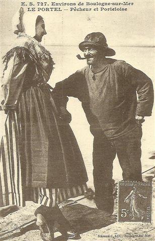 le-portel-couple-discutant-avant-l-embarquement-herve-tavernier-calais-2.jpg