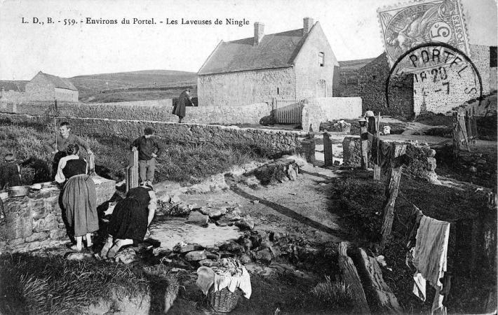 le-portel-et-ses-environs-les-laveuses-de-ningles-herve-tavernier-calais-1.jpg
