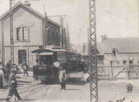 le-portel-gare-du-tramway.jpg