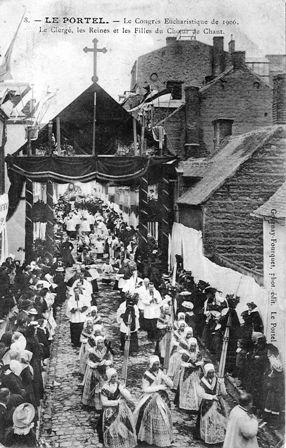 le-portel-le-congres-procession-eucharistique-1906-herve-tavernier-calais-1.jpg
