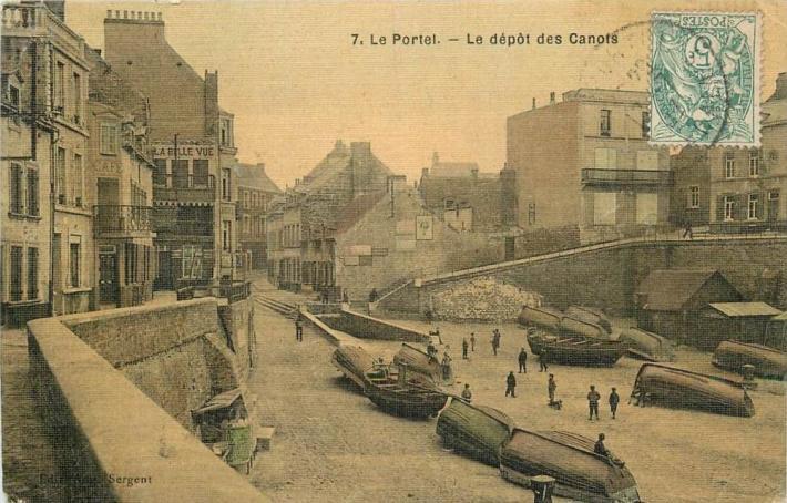 le-portel-le-depot-des-canots.jpg