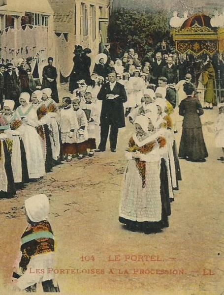 le-portel-porteloises-a-la-grande-procession-1.jpg