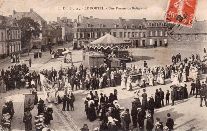 le-portel-procession-religieuse.jpg