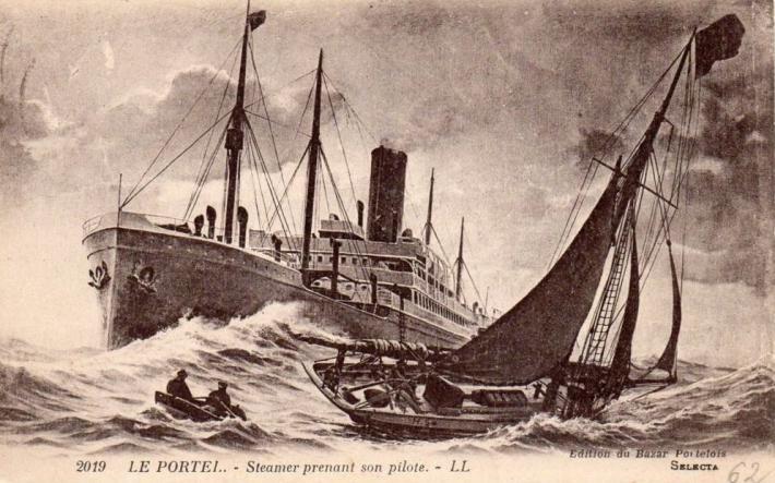le-portel-steamer-prenant-son-pilote.jpg