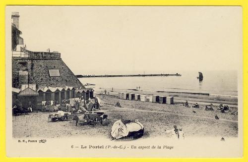 le-portel-un-aspect-de-la-plage-1.jpg