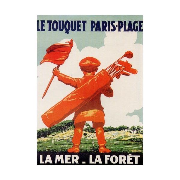 le-touquet-1910-jerve-tavernier-calais-blog-1.jpg