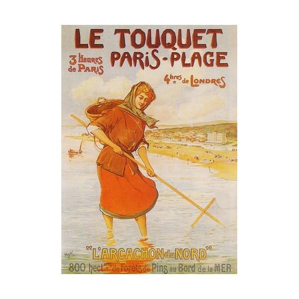 le-touquet-1920-herve-tavernier-calais-1.jpg