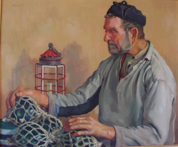 le-vieux-pecheur-huile-sur-toile-58x36-cm-2.jpg