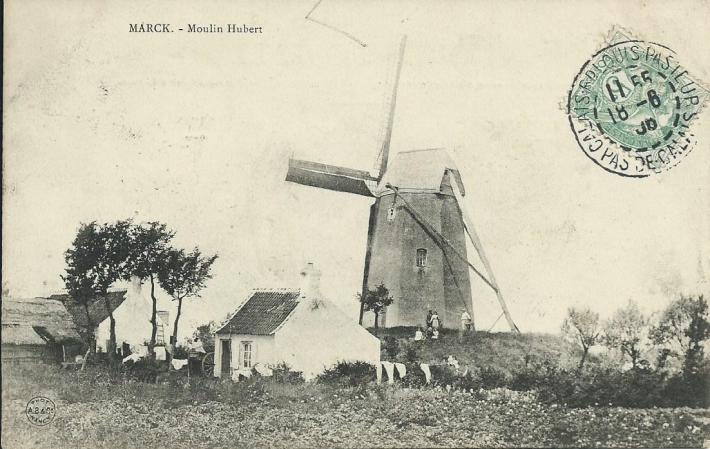 marck-en-calaisis-le-moulin-hubert.jpg