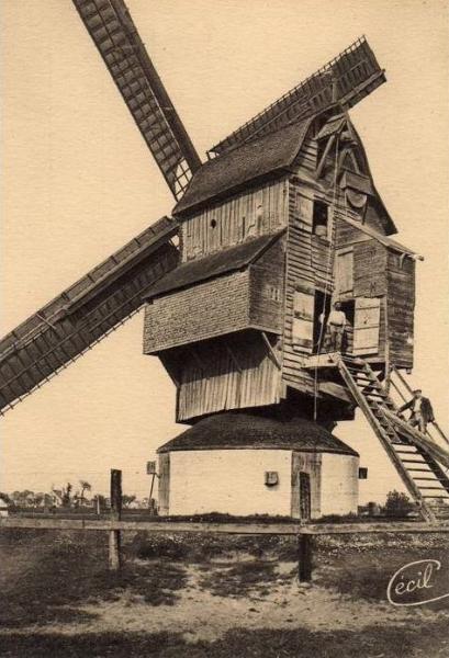 marck-le-moulin.jpg