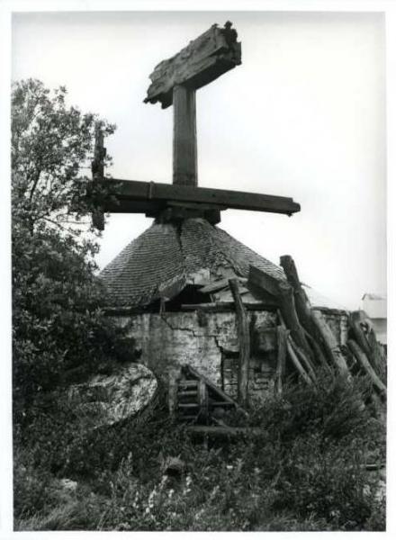 marck-moulin-en-ruine.jpg