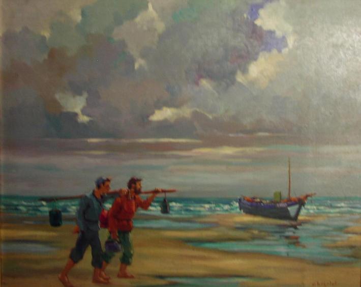 maree-basse-huile-sur-bois-46x56cm.jpg