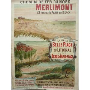 merlimont-sncf-la-plus-belle-plage-du-littoral-berck-paris-plage.jpg