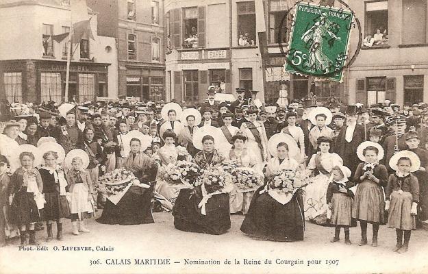 élection-reine-du-courgain-1907-herve-tavernier-calais.jpg