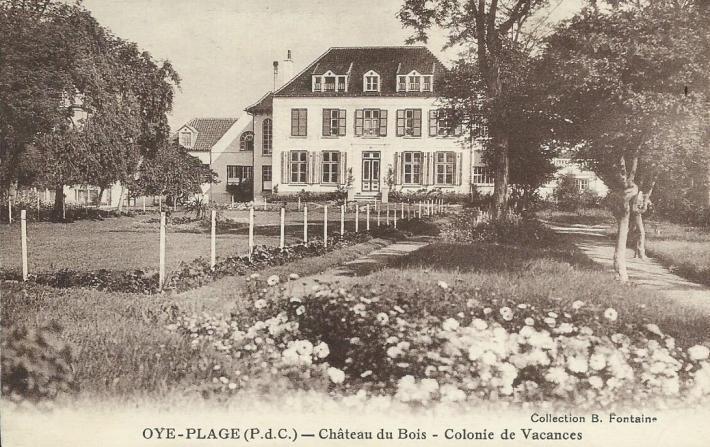 oye-plage-chateau-du-bois-colonie-de-vacances-2.jpg