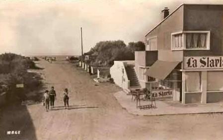 oye-plage-l-abri-cotier.jpg