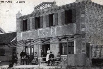 oye-plage-le-casino-et-sa-terrasse.jpg