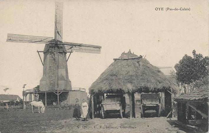 oye-plage-le-moulin-et-hangar.jpg