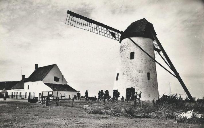 oye-plage-moulin-hubert-debusche-herve-tavernier-calais.jpg
