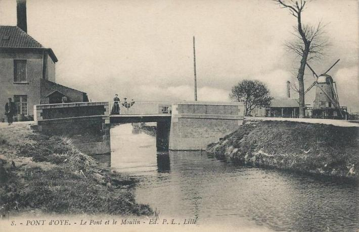 oye-plage-pont-d-oye-le-pont-et-le-moulin-herve-tavernier.jpg