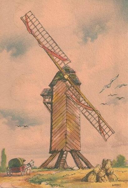 oye-plage-vieux-moulin-en-bois.jpg