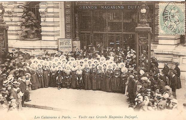 paris-dufayel-herve-tavernier-calais.jpg
