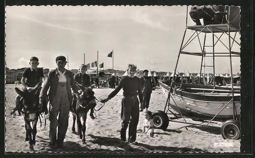 plage-de-calais-annees-1960-herve-tavernier-calais.jpg