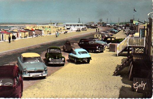 plage-de-calais-dans-les-annees-1960-herve-tavernier-calais.jpg