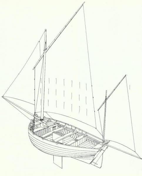 plan-d-un-flobart-bateau-de-peche-de-la-cote-d-opale.jpg