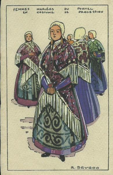 raoul-brygoo-femmes-mariees-en-costume-de-procession-le-portel.jpg