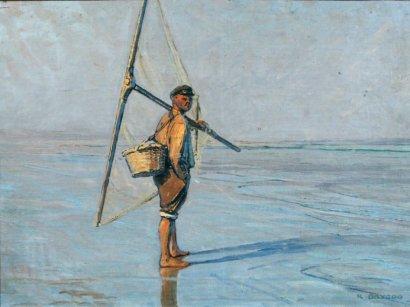 raoul-leon-brygoo-1886-1973-pecheur-a-maree-basse.jpg