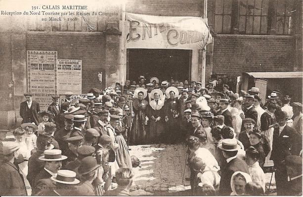 reception-nord-touriste-au-minck-1908-herve-tavernier-calais.jpg