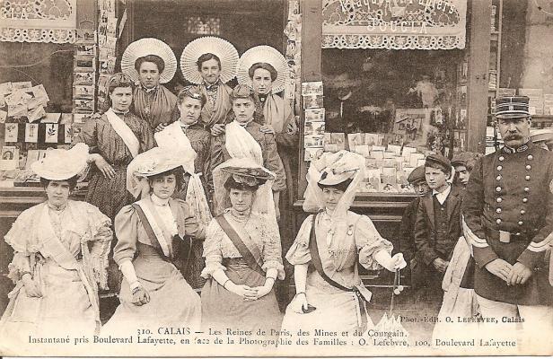 reines-du-courgain-devant-o-lefebvre-1906-herve-tavernier-calais.jpg