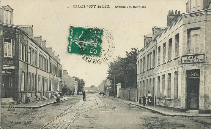 rue-de-calais-avenue-des-regniers-au-pont-du-leu.jpg