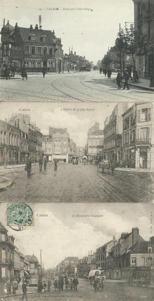 rue-de-calais-boulevard-victor-hugo-rue-royale-boulevard-jacquard.jpg