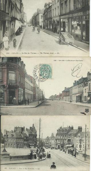 rue-de-calais-rue-de-thermes-boulevard-gambetta-rue-richelieu.jpg
